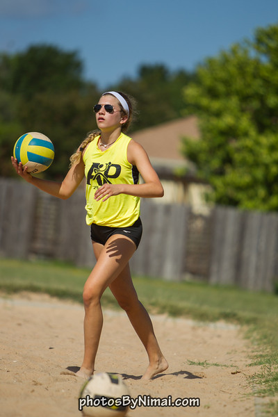 APV_Beach_Volleyball_2013_06-16_9455.jpg