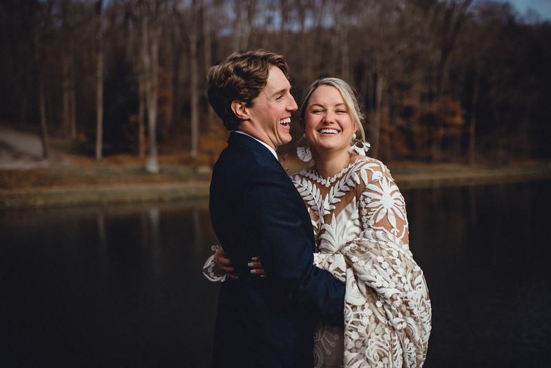 Requiem Images - Luxury Boho Winter Mountain Intimate Wedding - Seven Springs - Laurel Highlands - Blake Holly -667.jpg