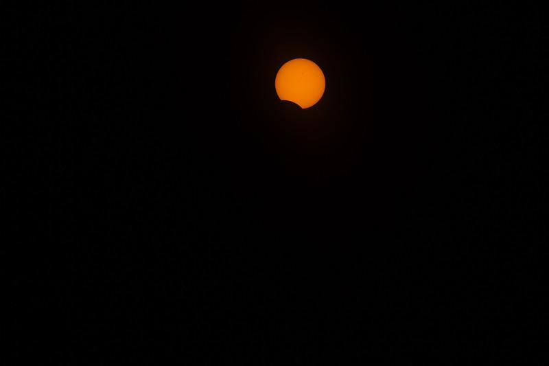 IMG_0460EclipseSun_auto.jpg