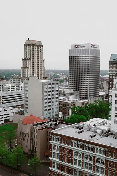 Memphis - Charles Nardi 41.jpg