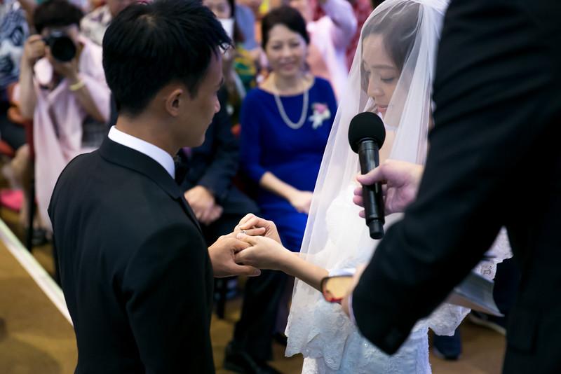 AX Church Wedding-0216.jpg