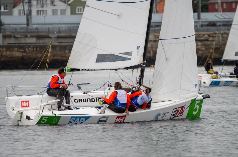 Seiling_Studentmesterskapet19_RR-64.jpg