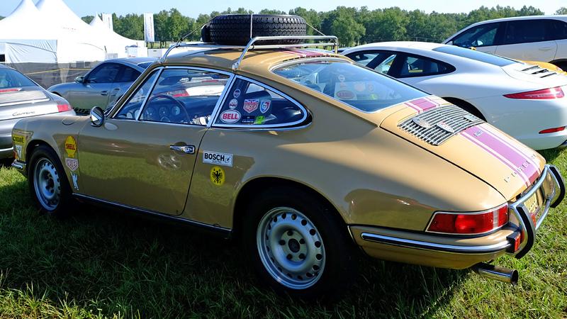 Porsche 912 16X9.jpg