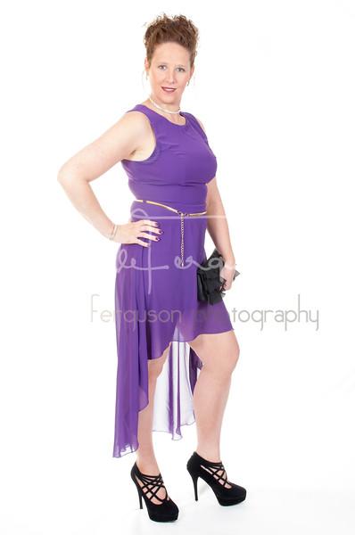 Ladies Day, Hilcroft Hotel 2012
