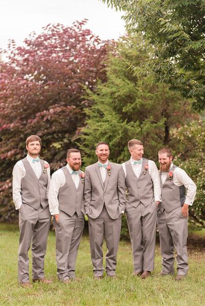 Smithgall_Wedding-1159.jpg