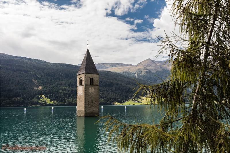 2016-09-14 Ferien Südtirol Dolomiten 0U5A9060.jpg