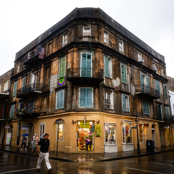 New Orleans Trip 2016-49.jpg