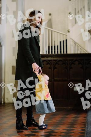 © Bach to Baby 2018_Alejandro Tamagno_Hampstead_2018-02-17 022.jpg