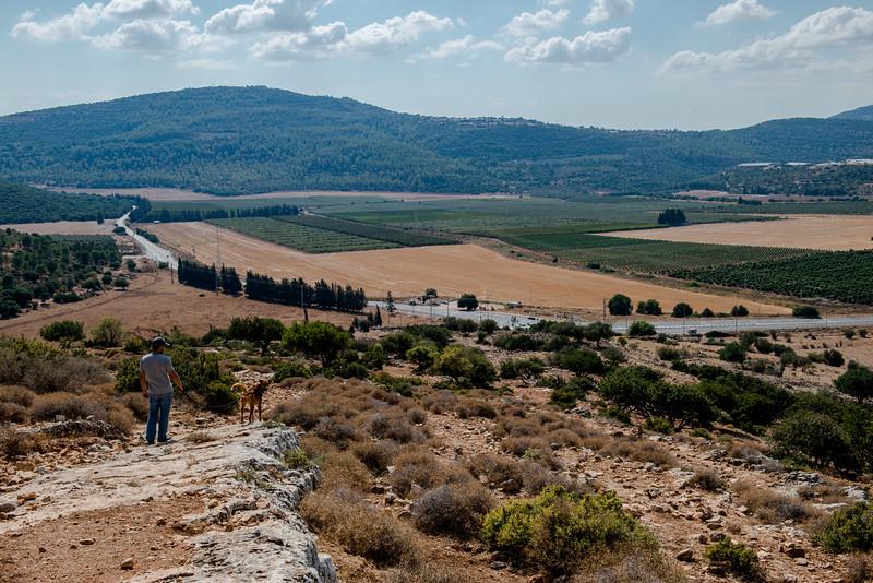 Israel-7411.jpg