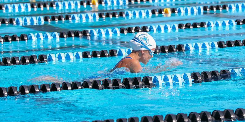 10.30.18 CSN Swim-Dive Districts-349.jpg