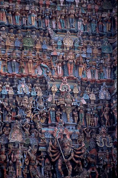 India2_018.jpg