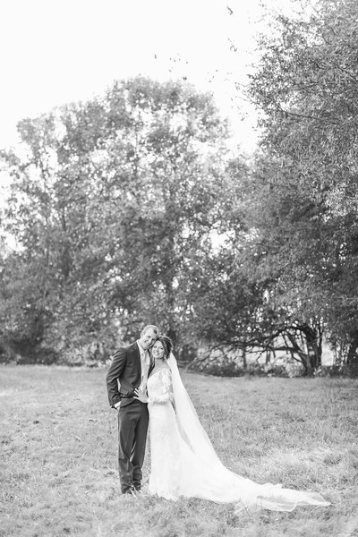 287_Aaron+Haden_WeddingBW.jpg
