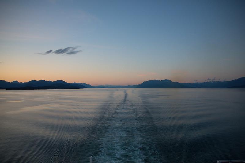 Skagway-0336.jpg