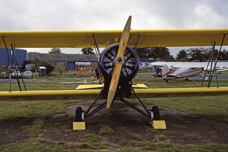 G-AAOK-Curtiss-WrightCW-12QSportTrainer-Private-EGKB-2004-09-18-OJ-10-KBVPCollection.jpg