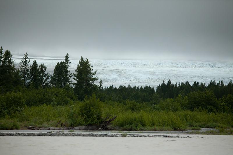 Alaska Copper River-0091.jpg