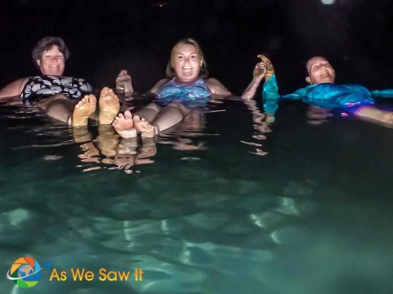 Dead_Sea-1010508.jpg