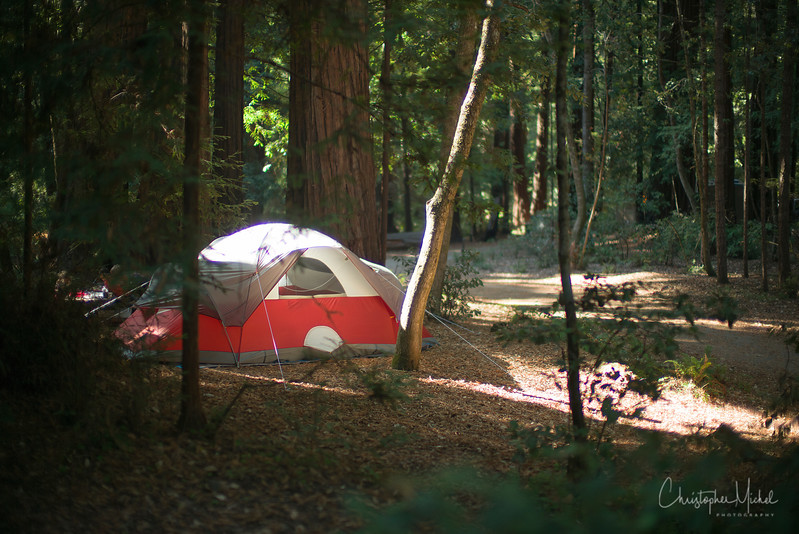 Oct052013_camping_0519.jpg