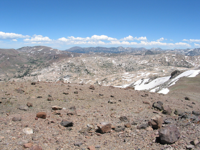 Emigrant Wilderness (62).jpg