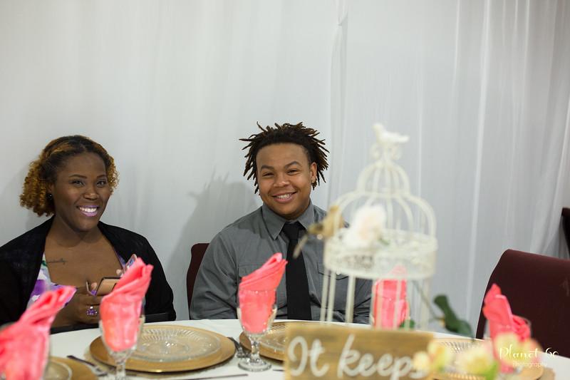 CJ & Danyelle's Wedding Day-61.jpg