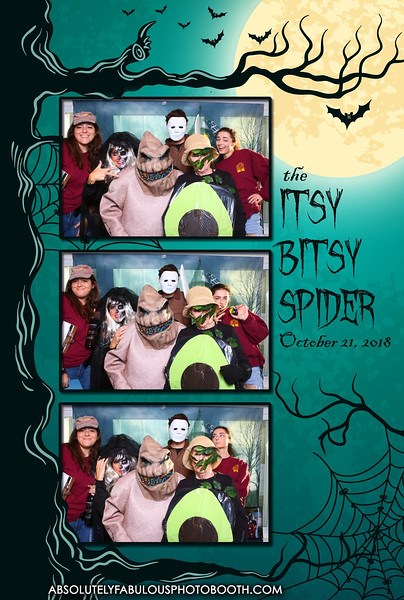 Absolutely Fabulous Photo Booth - (203) 912-5230 -181021_172747.jpg