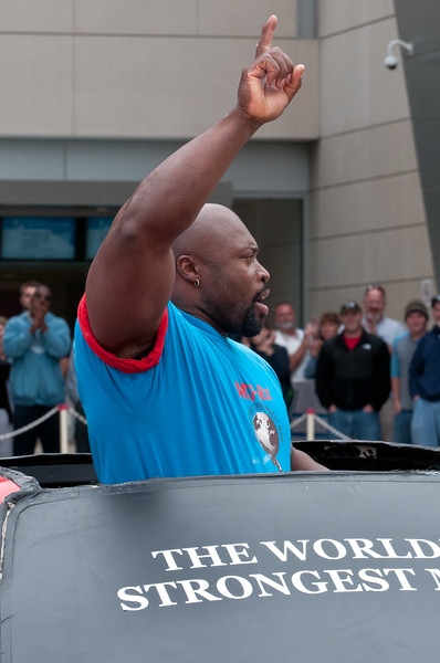 WSM 2011 Friday_ERF8335.jpg