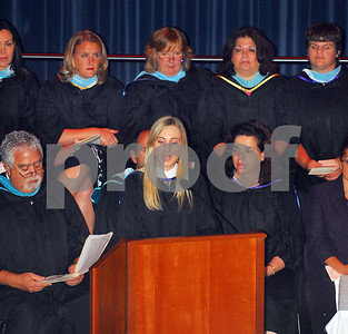 2008-06-27 E. Rockaway HS Graduation