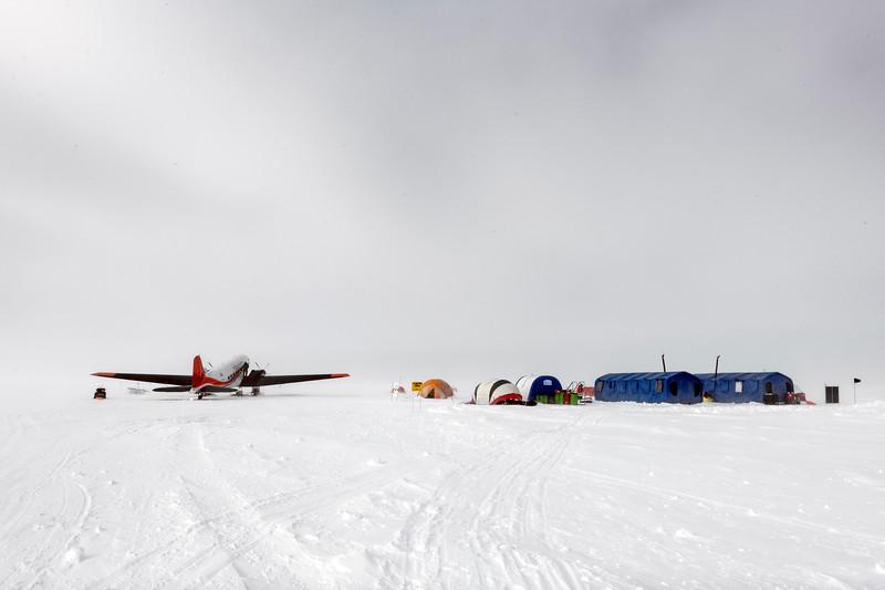 South Pole -1-5-18078560.jpg