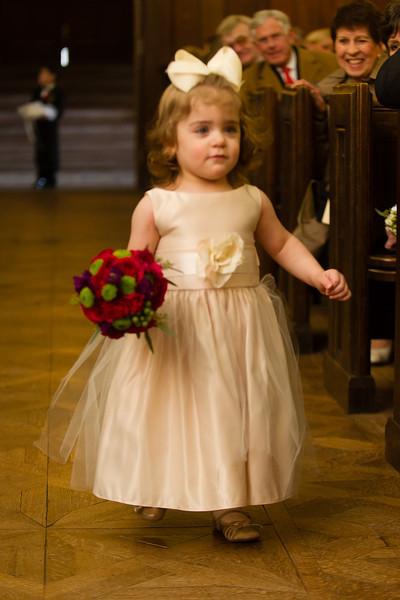 bap_corio-hall-wedding_20140308154556__D3S7447