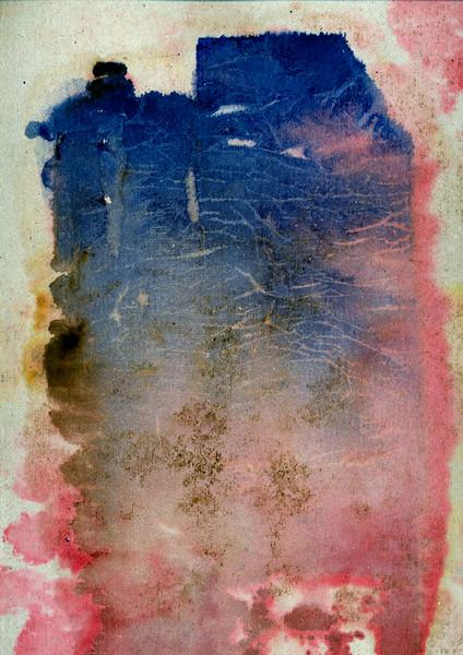 Egoista 50-In a Landscape for John Cage_14RGB-©LFC-ATHA.jpg