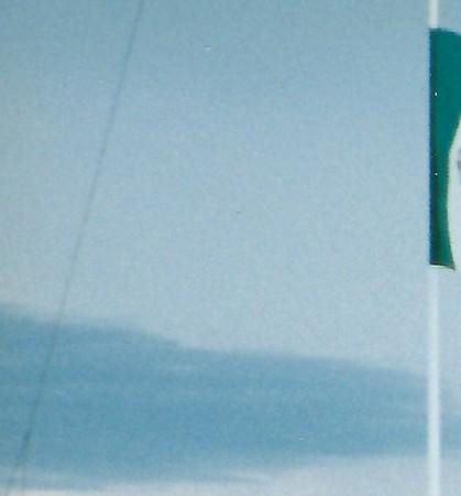 Cacun - Sept 1997