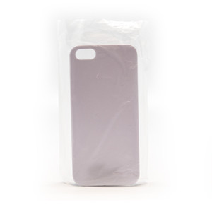 Phone Case Pkg - PP Bag