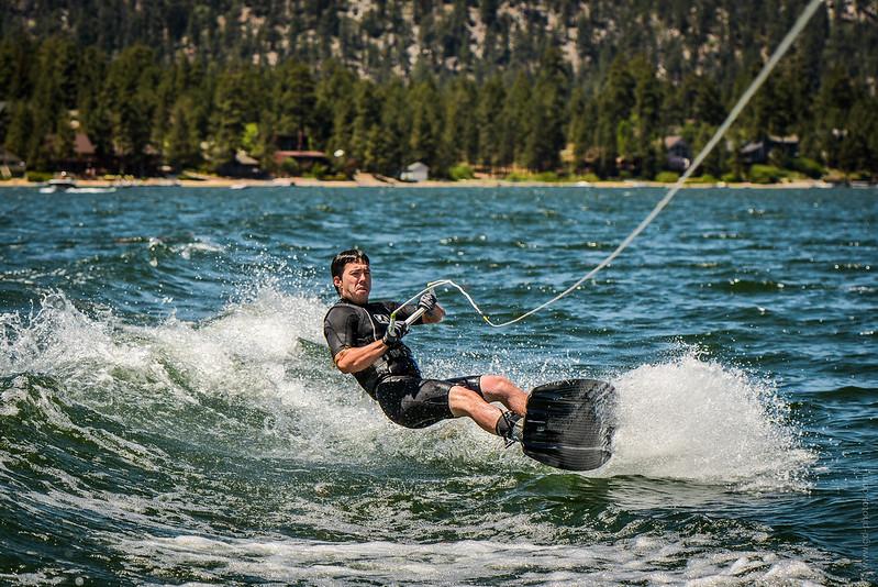 Big Bear Lake Wakeboarding Fall-19.jpg