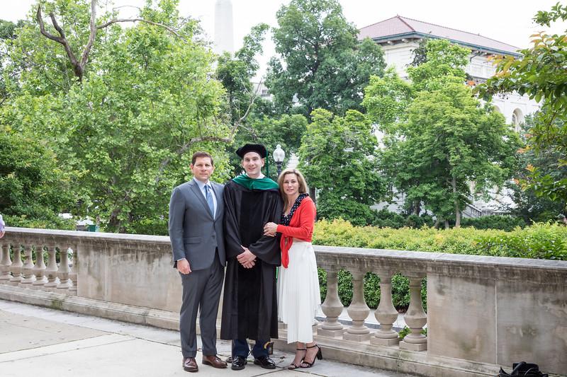20190518_0036_Connor_Med_School_Graduation.jpg