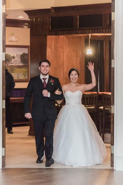 ELP0125 Alyssa & Harold Orlando wedding 1184.jpg