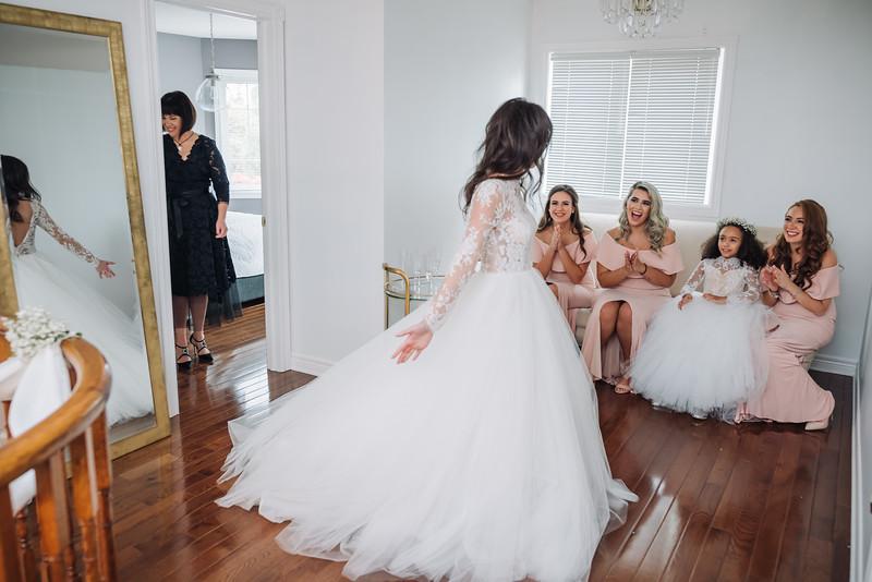 2018-10-20 Megan & Joshua Wedding-250.jpg