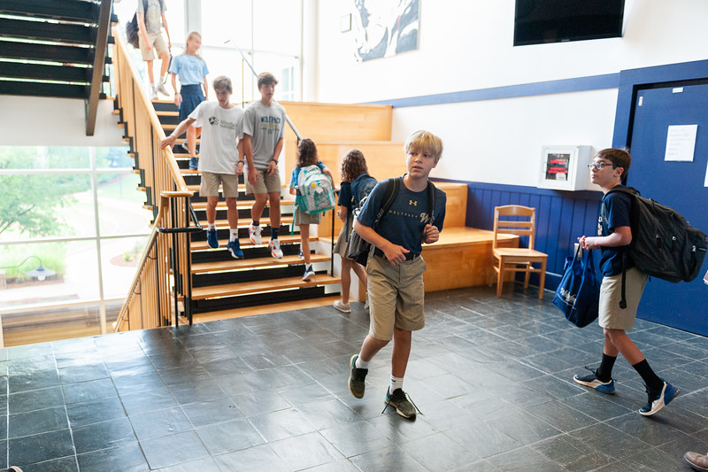whitefield_firstday-72.jpg