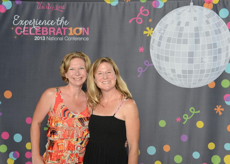 NC '13 Awards - A2 - II-226_99861.jpg