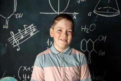Student 12