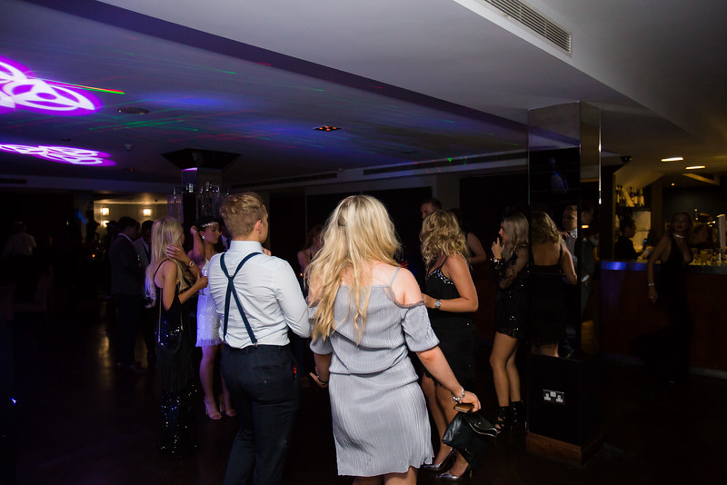 Paul_gould_21st_birthday_party_blakes_golf_course_north_weald_essex_ben_savell_photography-0246.jpg