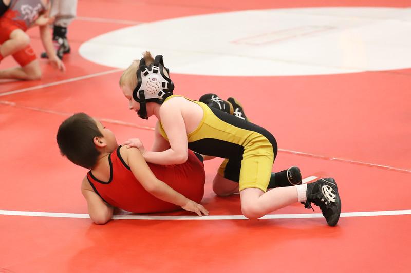 Little Guy Wrestling_5042.jpg