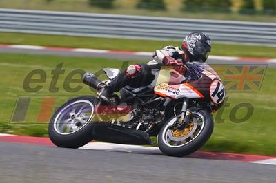 Race 7 SOT 2
