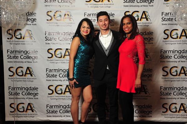 2015 FSC Winter Gala Red Carpet-163.jpg