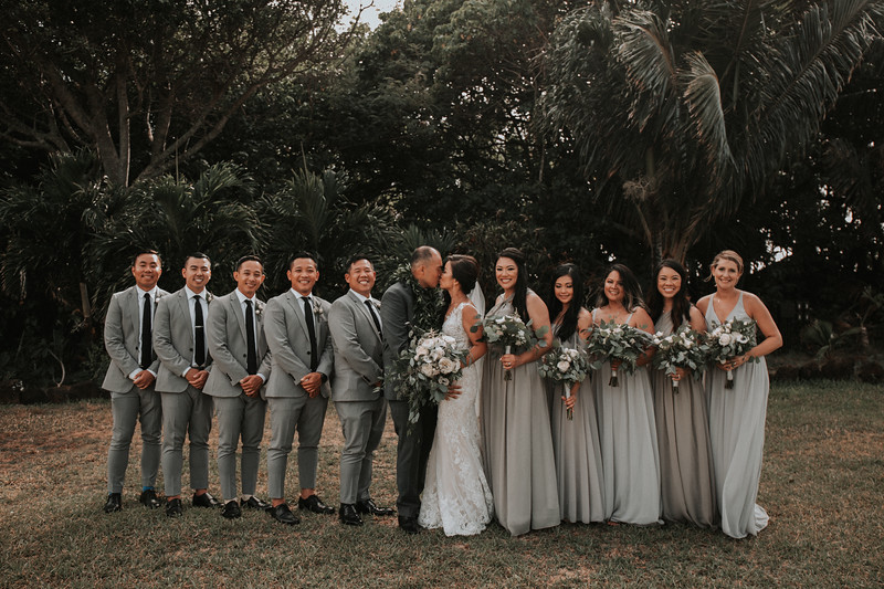 weddingphotoshawaii-paula-james-338.jpg