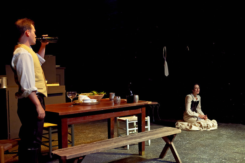 Actors Theatre - Miss Julie 051_300dpi_100q_75pct.jpg