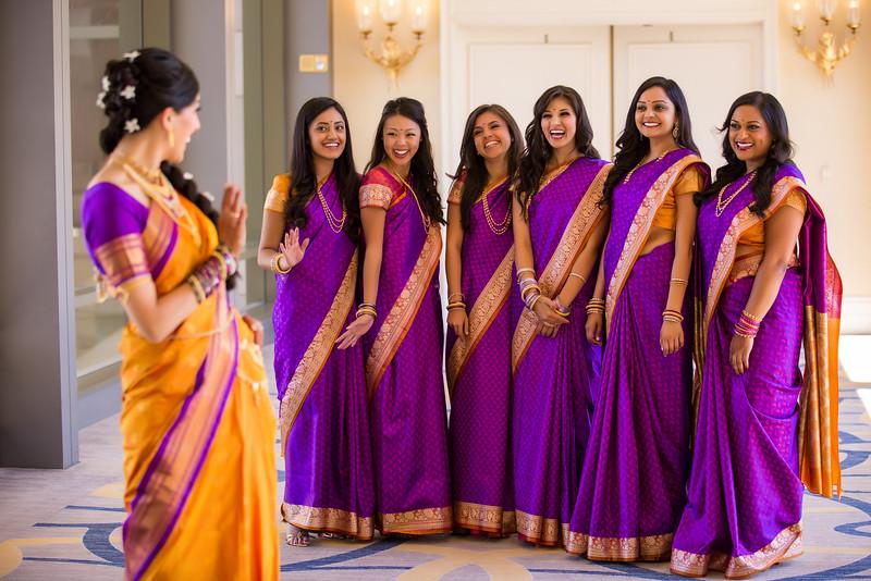 Nisha_Rishi_Wedding-458.jpg