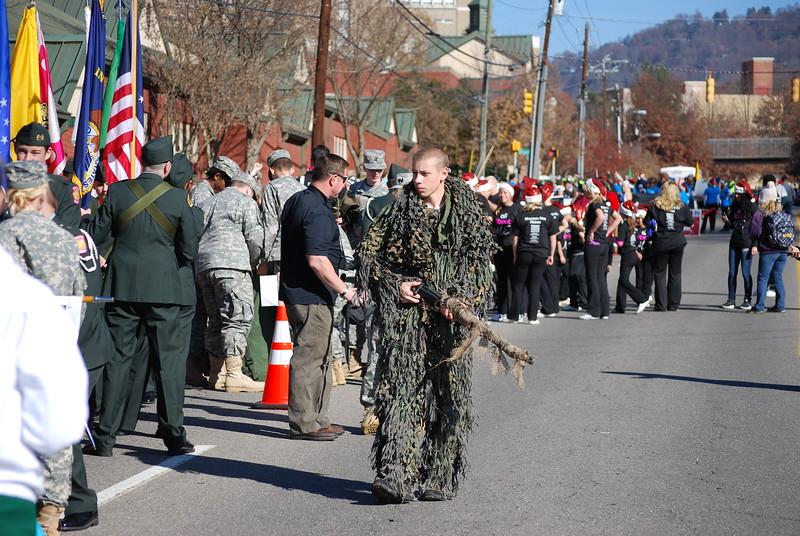 Parade 254.jpg