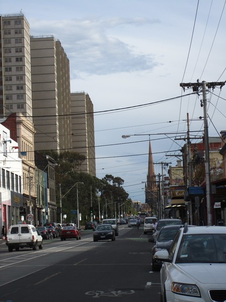Melbourne - Around the City-155.JPG