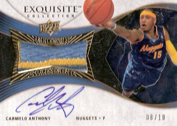 08_EXQUISITE_EE_CARMELOANTHONY.jpg