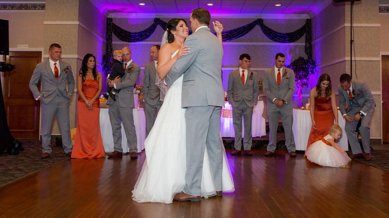 20151017_Mary&Nick_wedding-0693.jpg