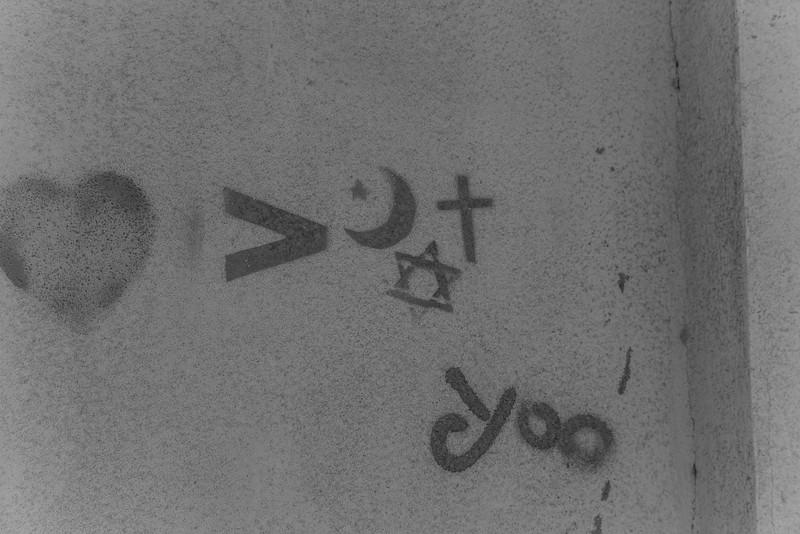 israel-03072014-344-of-375_20080164944_o.jpg